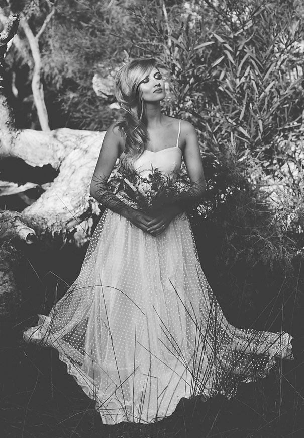 20 best elope in utah images on pinterest wedding styles for Vintage wedding dresses perth