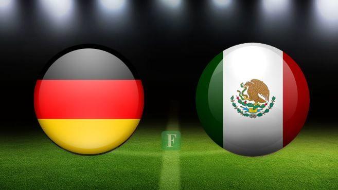 Almanya-Meksika maçı hangi kanalda saat kaçta? Almanya-Meksika maçı hangi kanalda saat kaçta?. http://halk-a.com/almanya-meksika-maci-hangi-kanalda-saat-kacta/