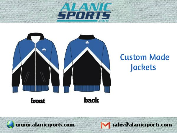 In case you want to buy custom made jackets at affordable prices, you must get in touch with noted custom clothing manufacturers