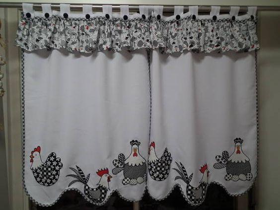 expositor de cortina em atelier - Pesquisa Google