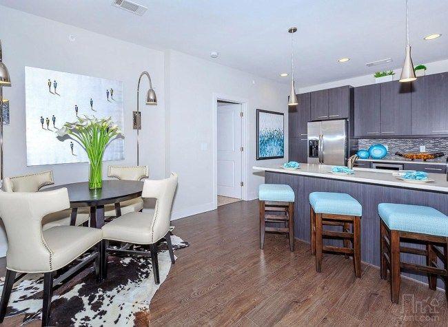 706 best apartment decor images on pinterest | apartment ideas