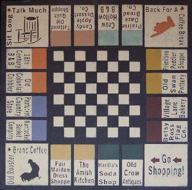 A Love For Country MADE IN USA HANDCRAFTED PRIMITIVE SIGNS,PRIMITIVE COUNTRY SIGNS, COUNTRY SIGNS, PRIMITIVE GAME BOARDS,PRIMITIVE PARCHEESI,PRIMITIVE CHECKER BOARDS, PRIMITIVE ROOSTER SIGNS,VINTAGE SIGNS,RUSTIC SIGNS,PRIMITIVE WHOLESALE SIGNS