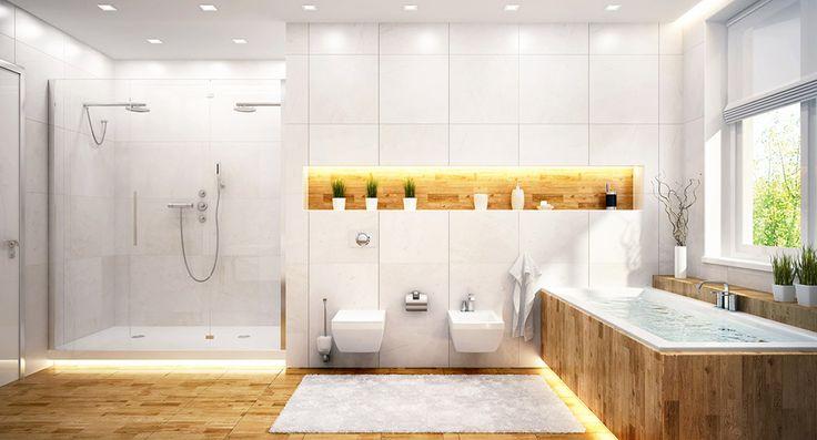 Kuchnie, szafy, meble łazienkowe, nowoczesne, na wymiar, projekty – Meble Eltop Warszawa i Ostrowiec