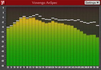 Voxengo AnSpec http://www.voxengo.com/product/anspec/