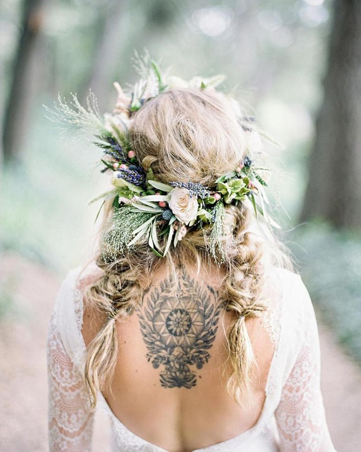 braided wedding hair styles best 25 braided wedding hairstyles ideas on 8175