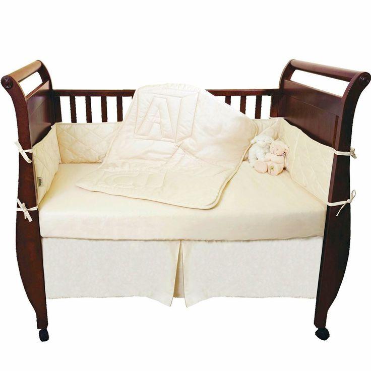 46 best The Best Organic Crib Mattress Components images on Pinterest  Baby crib mattress Crib