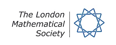 London Mathematical Society : Invited Lecture Series (mostly Compressed Sensing Lectures)  http://www.sms.cam.ac.uk/collection/1117766