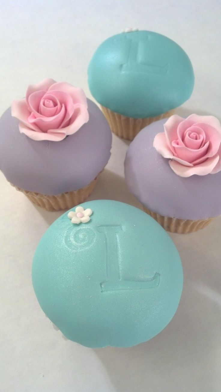 23 best Bridal cupcakes images on Pinterest | Bridal cupcakes, Bride ...