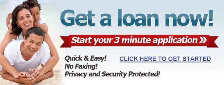 Online payday loans in new mexico picture 10