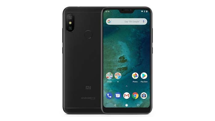 Xiaomi Mi A2 Lite Price Features Availability Specifications Xiaomi Iphone Wallpaper Vintage Iphone Wallpaper Inspirational