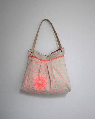Accessoire plutôt pour les filles  http://lescopirates.fr