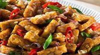 resep cara membuat tumis tahu tempe http://resepjuna.blogspot.com/2016/05/resep-tumis-tahu-tempe-sederhana-juna.html masakan indonesia