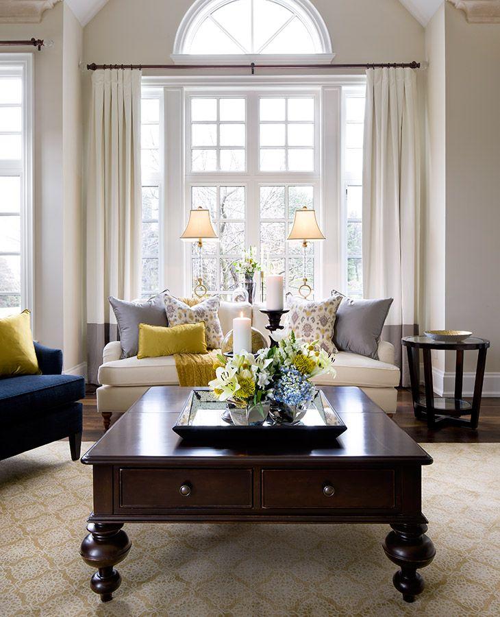 Interior Living Room Colors: Best 25+ Ivory Living Room Ideas On Pinterest