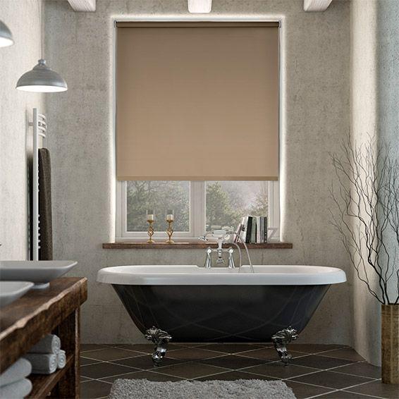 23 besten Badezimmer  bathroom  Bilder auf Pinterest