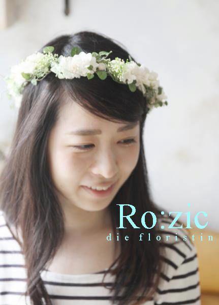 preserved flower http://rozicdiary.exblog.jp/25969319/