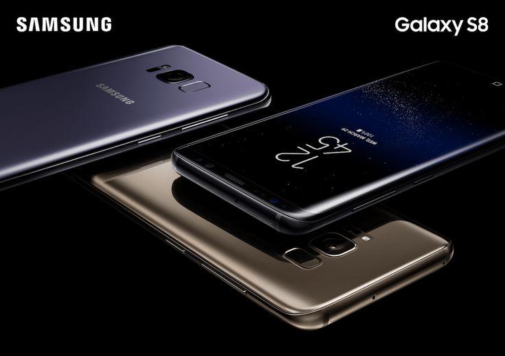Annoncé en grande trombe mercredi, nous connaissons tous les détails du Samsung Galaxy S8