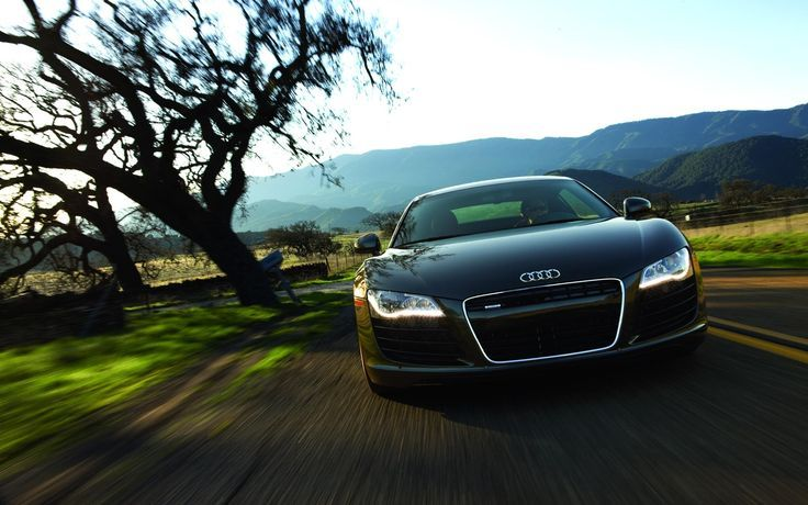 Latest Audi R Wallpaper Audi Cars Wallpapers For Free Download