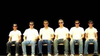 Hand Clap Skit - The Original!, via YouTube.