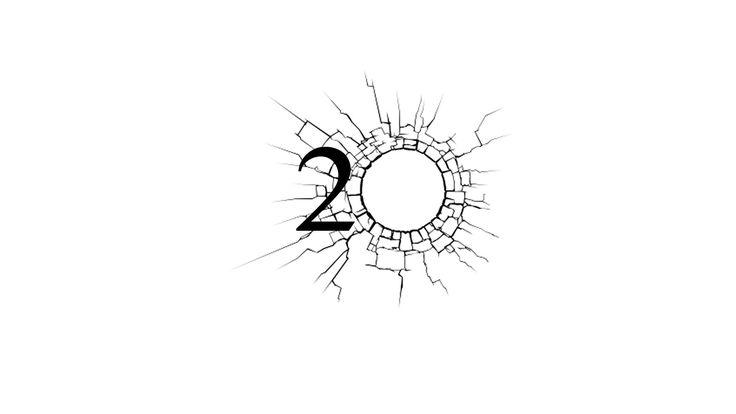 20. Двадцять свідчень про переламний день протистоянь на Майдані [Englis...