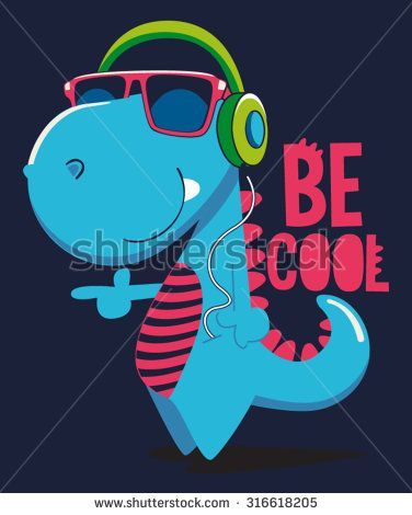 monster, cool, dinosaur, cute, mascot, children, sunglasses, fun, tropical, green, flowers, alligator, comic, vector, line, character, kids, drawing, smiling, contour, doodle, illustration, icon, funny, headphone, artwork, retro, humor, color, toy, predator, sketch, joy, crocodile, friendly, art, cheerful, background, play, zoo, nature, wear, cartoon, happy, animal, jungle