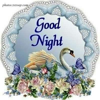 good night images for facebook good night night time. Black Bedroom Furniture Sets. Home Design Ideas
