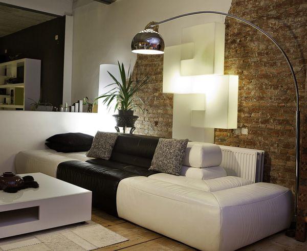 526 best Interior Design images on Pinterest   Architecture, Live ...