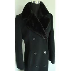 Clotheswap - Damo Donna Coat