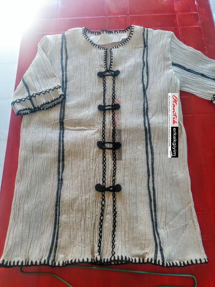 Otantik El Dokuma Erkek Gömlek - OG060717-1 | Otantik Erkek Giyim  Her hakkı saklıdır. Kopyalanamaz taklit edilemez Fotograf izinsiz kullanılamaz. Yasal yollar açıktır