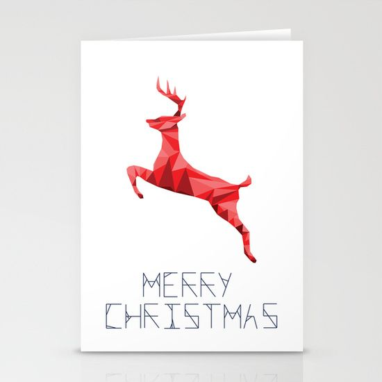 https://society6.com/product/polygon-christmas-deer-red_cards?curator=peachandguava