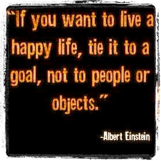 Motivational Quotes About Success: 1396 Best Images About Success Quotes On Pinterest