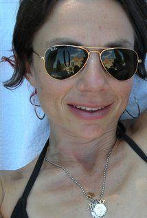 "Justine Bateman  Born: Justine Tanya Bateman February 19, 1966 in Rye, New York, USA  Height: 5' 6"" (1.68 m)"