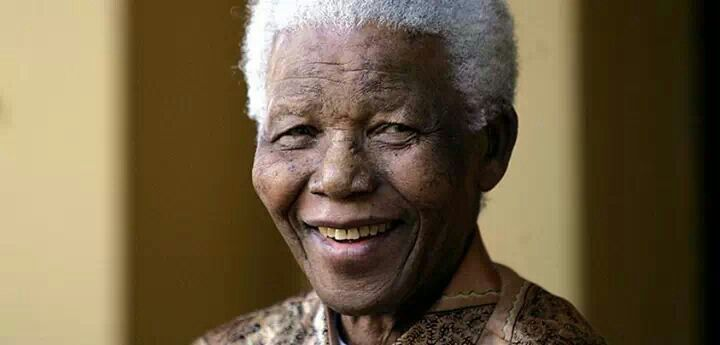 Nelson Mandela death: His mixed relationship with Britain