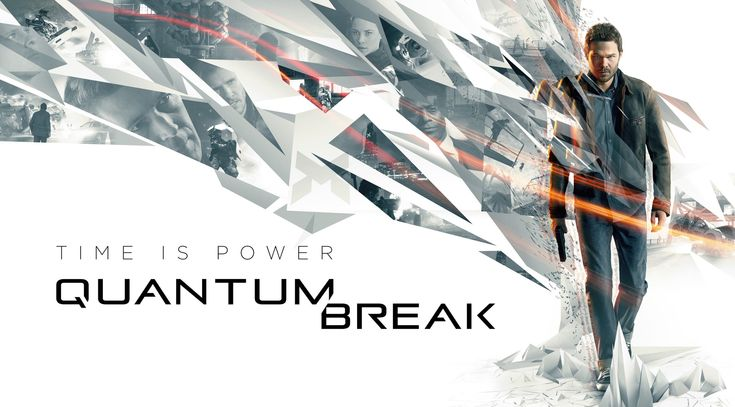 1920x1063 quantum break wallpaper pc full hd