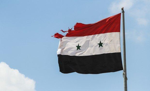 """Ελεύθερος Αρθρογράφος: Τι σημαίνει η εγκατάλειψη του στόχου της """"αλλαγής καθεστώτος"""" στη Συρία"""