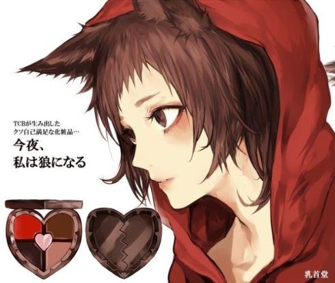 miyako_141225akazukin01.jpg (490×414)