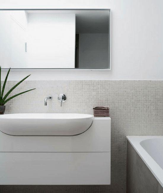 Best 25 Bathroom Renovations Perth Ideas On Pinterest  Semi Amusing Designer Bathrooms Perth Design Decoration