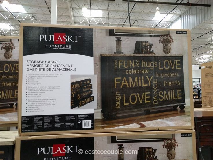 pulaski furniture costco pulaski furniture ethan chest costco i want that 12949