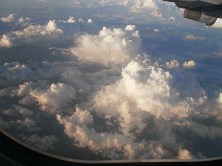 di atas awan-2