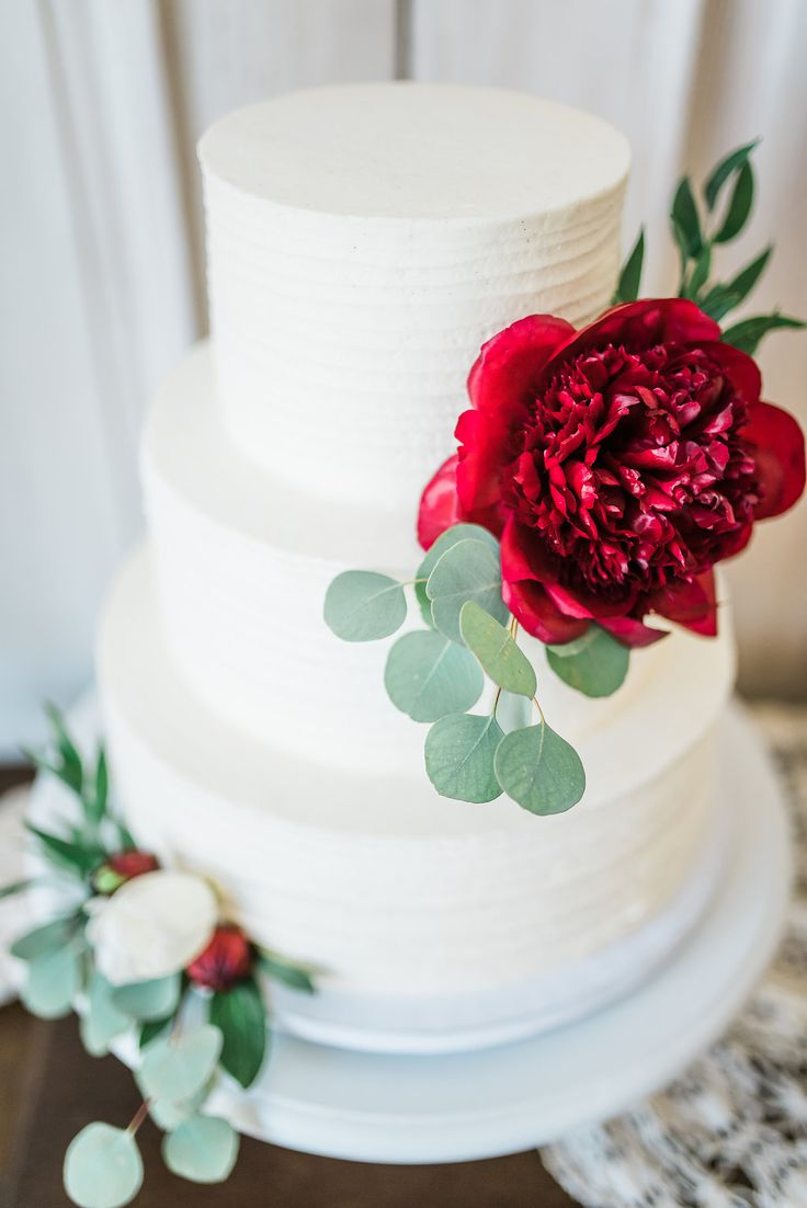 11 best Brooklyn Arts Center Weddings images on Pinterest   Art ...