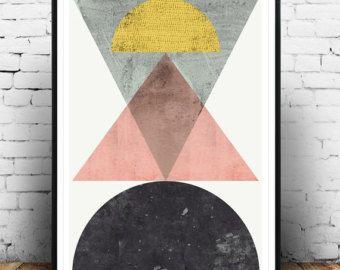 Tirangle Resumen abstracto acuarela, diseño geométrico de la impresión, escandinavo, la textura de mármol, tirangles impresión, turquesa Decor   Dimensiones disponibles: 5 x 7 8 x 10 11 x 14 A4 210 x 297 mm (8,3 x 11,7 pulg.) A3 297 x 420 mm (11,7 x 16,5 pulg.) -Seleccione del menú de arriba se caen!  Si usted está interesado en cualquier tamaño que no está disponible, póngase en contacto con nosotros.    INFO:  Impresiones se imprimen en papel fotográfico de 240gsm Archival Matt  Entrega en…