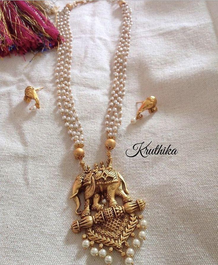 #Jewllery #Jewelry #GoldJewellery