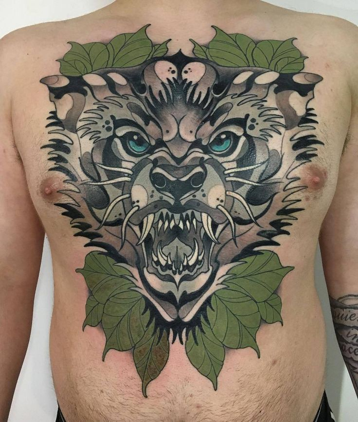 best 25 england tattoo ideas on pinterest 3d tattoo images queen crown tattoo and geometric. Black Bedroom Furniture Sets. Home Design Ideas
