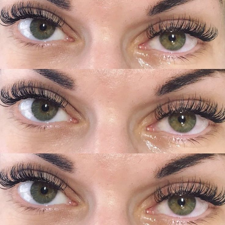�� Jeg er helt vild med denne type #singlelashes ! �� Kun 500,- !!! �� Send besked eller SMS 29930455 for tid �� #eyelashes #aarhus #danmark #dk #smukt #extensions #lashes #beauty #salon #vipper #lashsalon #lash #eyelashesonfleek http://ameritrustshield.com/ipost/1548504214820874505/?code=BV9ZGEJl-kJ