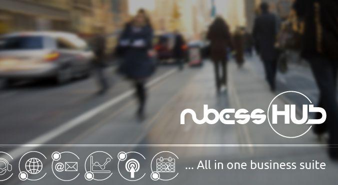 Nubess Hub, sempre più potente, sempre più semplice