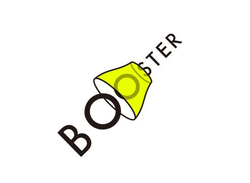 BOOSTER | Works | Kishino Shogo(6D)-木住野彰悟