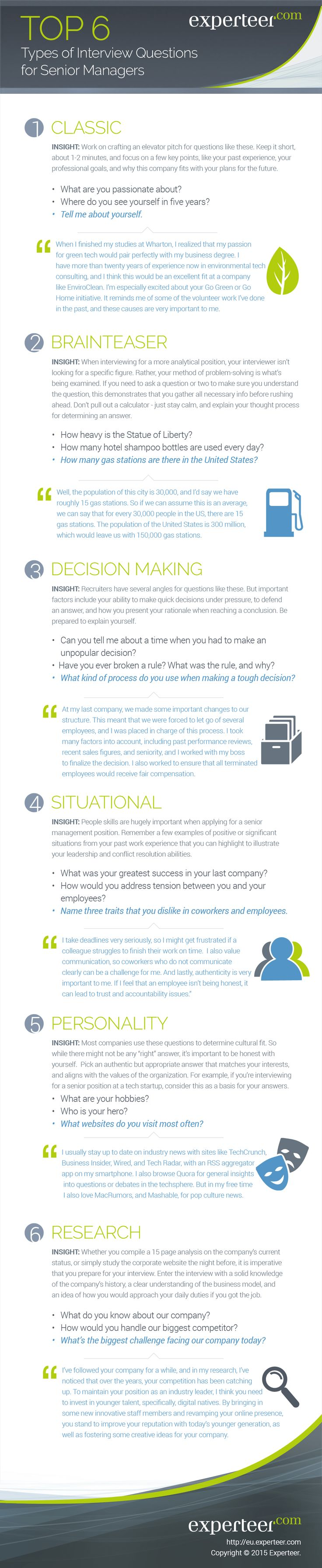 best ideas about interview prep questions job f01feb89789095a7ed457b254f3a68b8 jpg