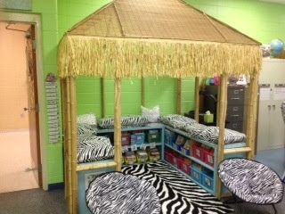 612 Best Preschool Jungle Images On Pinterest Classroom