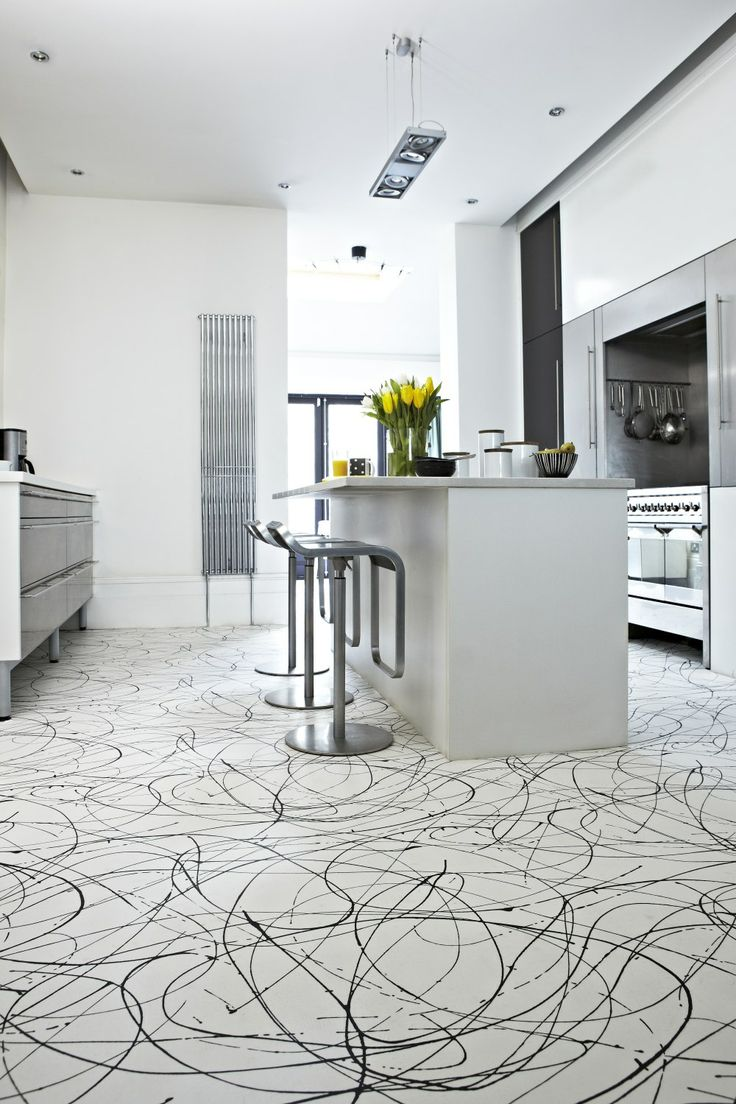 carpetright a you always wanted interior design vinyl flooring