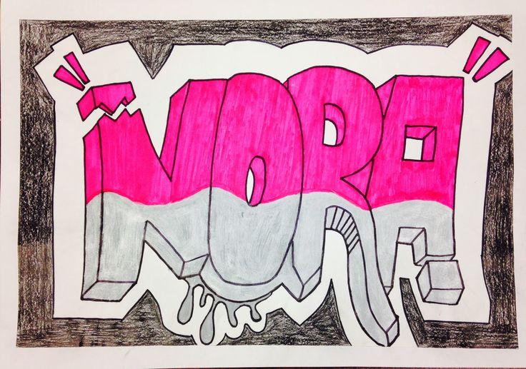 пленка картинки граффити легкие граффити баффетт