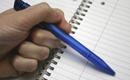 DET Aboriginal Education website ... resources, lesson plans etc
